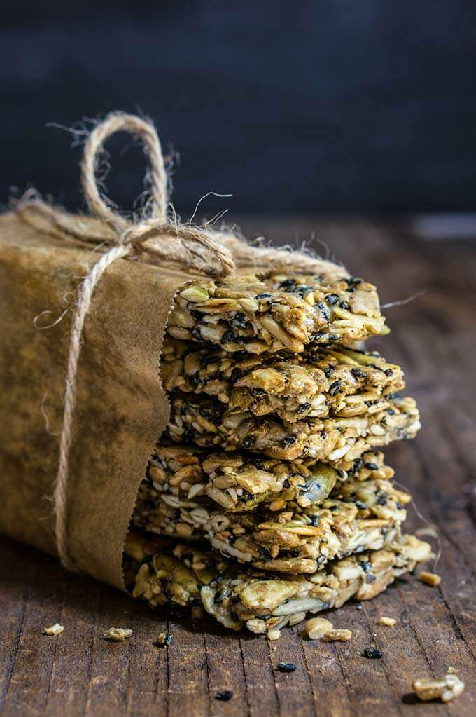 savory-sunflower-seed-bars-0.jpg