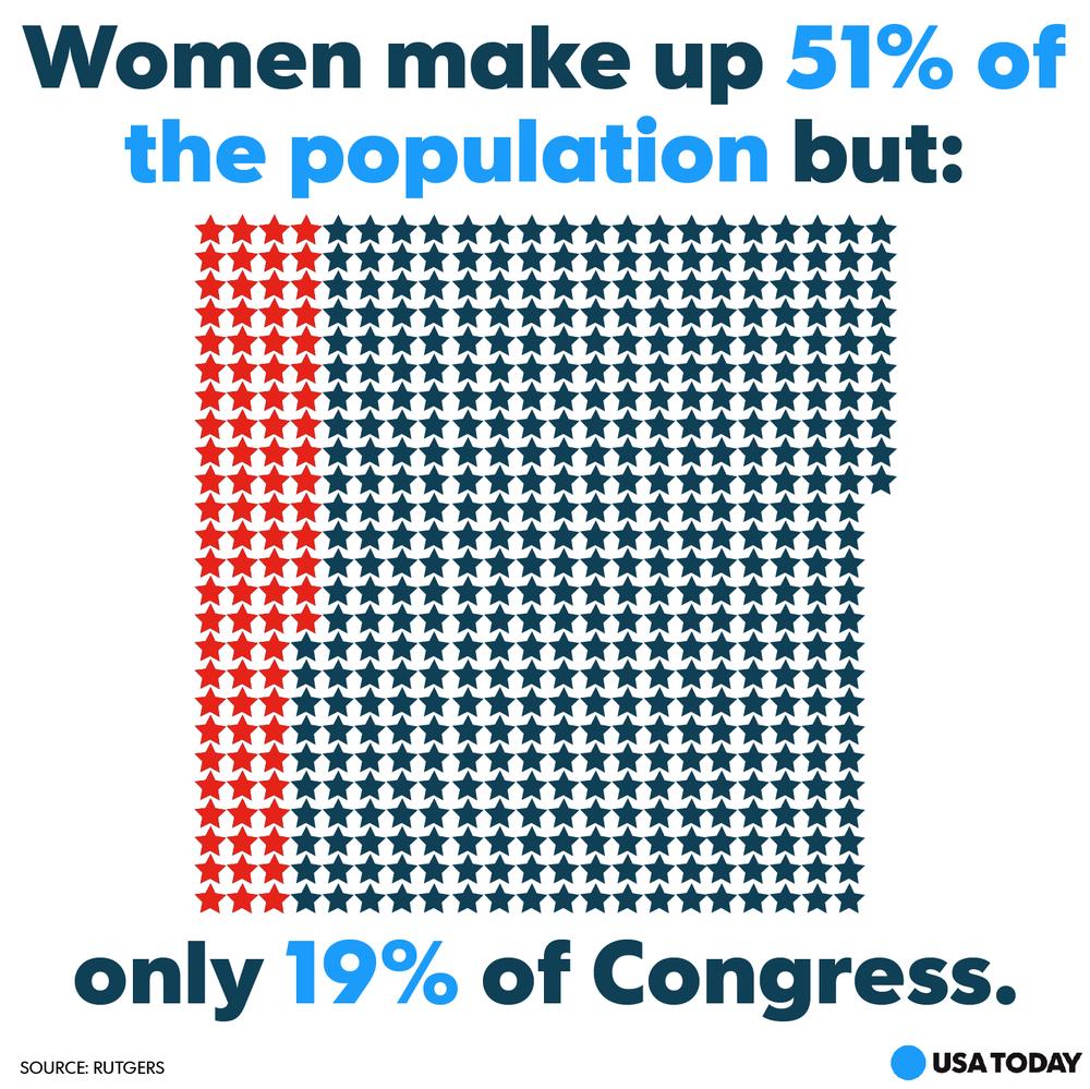 0315-parity-congress.png