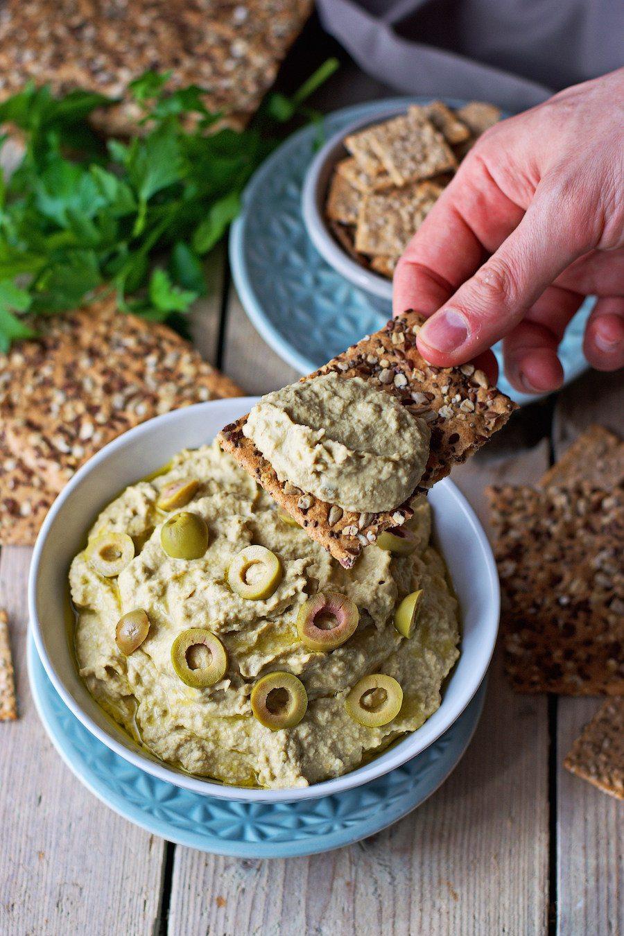 Olive_Hummus_5.jpg