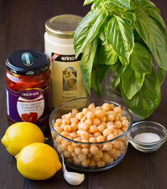 sundried-tomato-hummus-step1-srgb.jpg