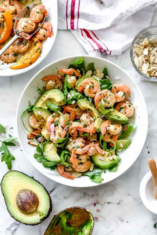 Citrus-Shrimp-Avocado-Salad-foodiecrush.com-005.jpg
