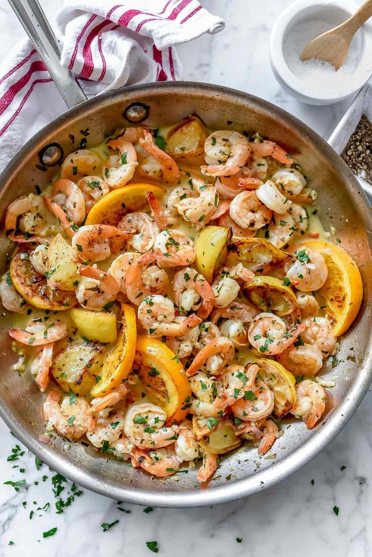 Pan-Seared-Citrus-Shrimp-Recipe-foodiecrush.com-009-2.jpg