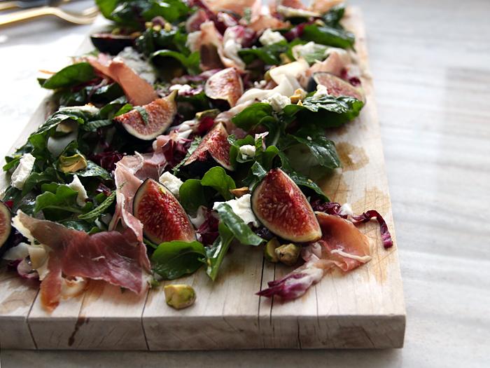fig-prosciutto-arugula-salad-side.jpg
