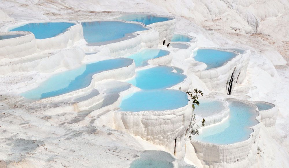 pamukkale-hot-sprin--terraces.jpg.1000x0_q80_crop-smart.jpg