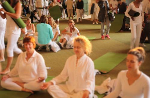 yogisducoeur_5meditation.jpg