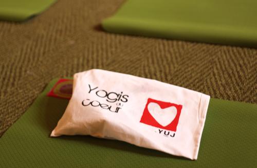 yogisducoeur_lead2.png