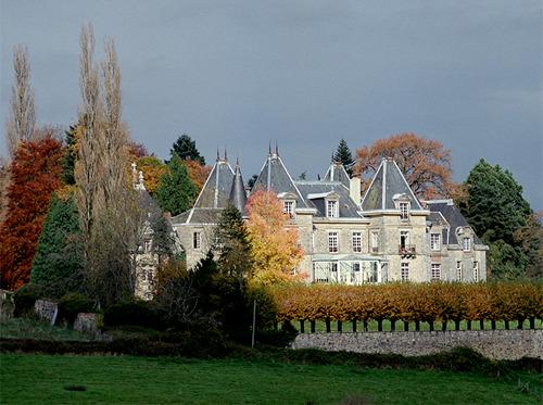 chateau-ligoure-1.jpg