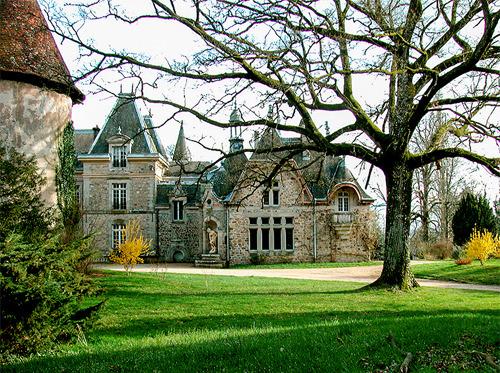 chateau-ligoure-2.jpg