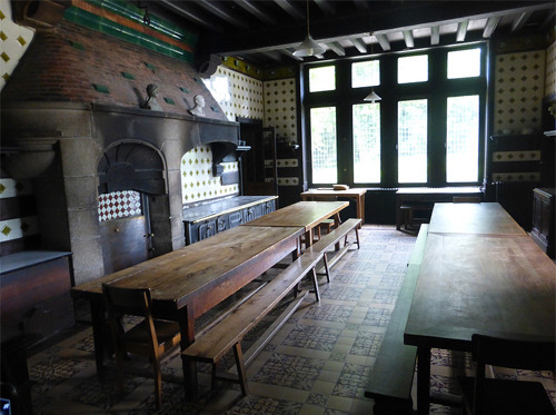 chateau-ligoure-3.jpg