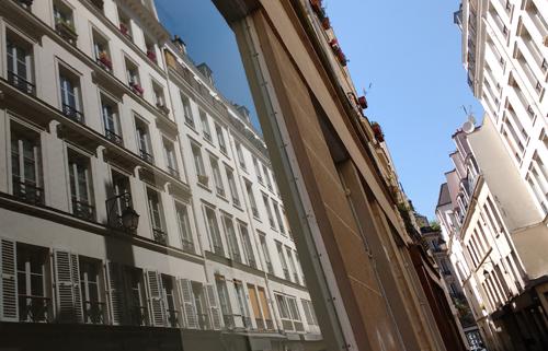 paris-montmorency-1.jpg