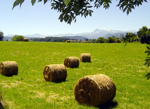 hameau-enlene-2.jpg