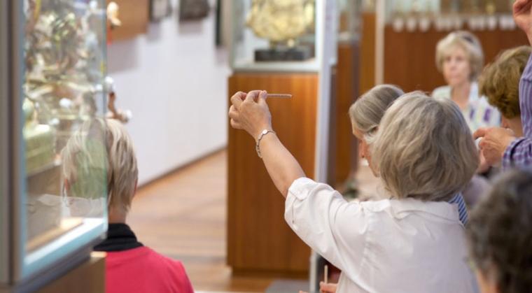Photo: Musée Guimet