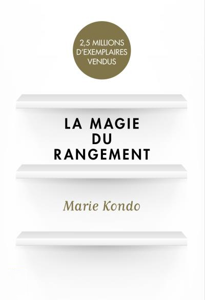 magie-du-rangement.jpg