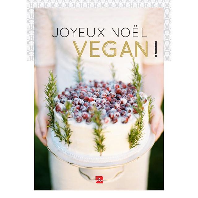 joyeux-noel-vegan-2.jpg