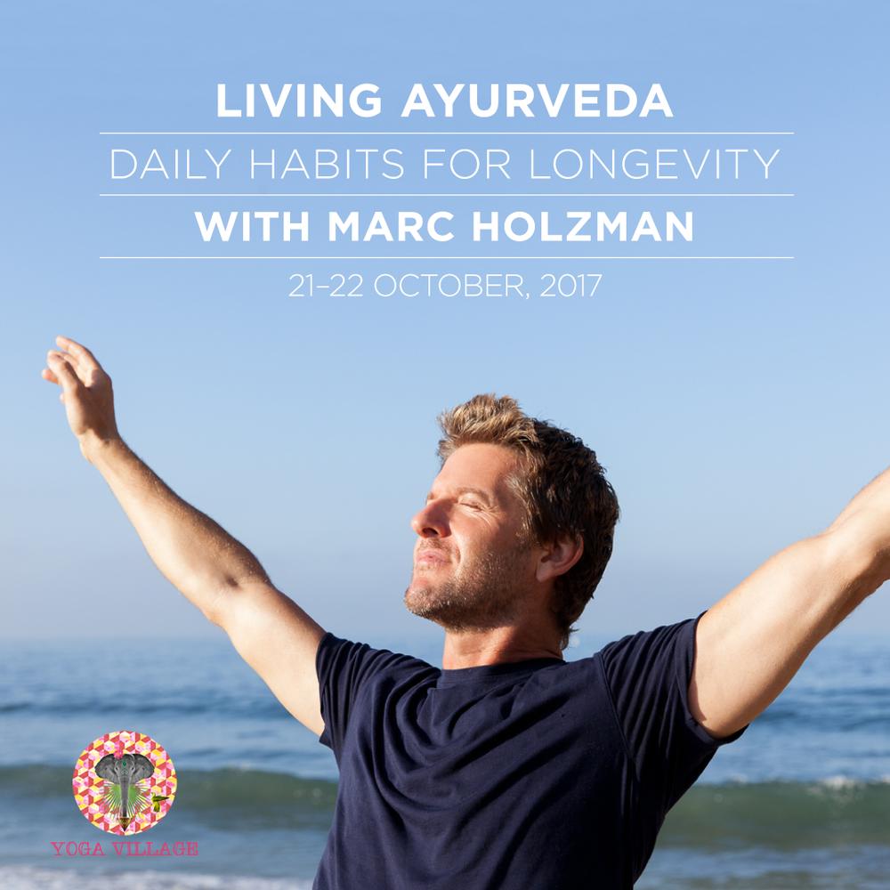 marc-holzman-living-ayurveda