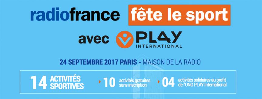 radio-france-play-international-fete-du-sport.jpg