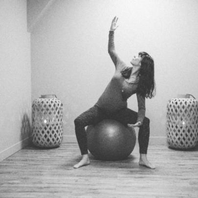 yoga-prenatal-couple-marion-souleliac.jpg