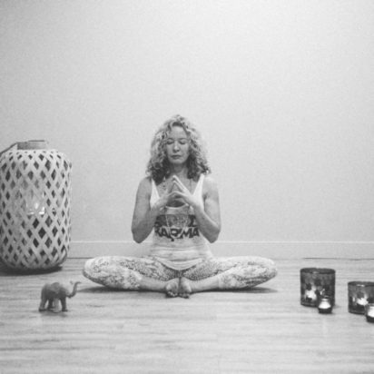 kathy-wolff-yoga-paris-tigre.jpg