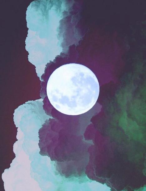 vivre-aligne-avec-la-lune-mirz.jpg