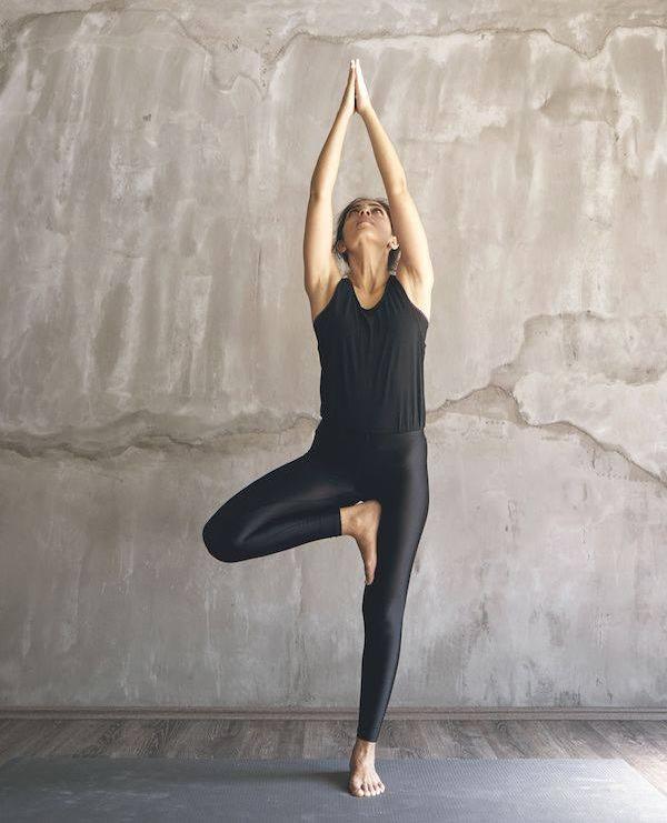 elodie-prou-yoga-antidotes.jpg