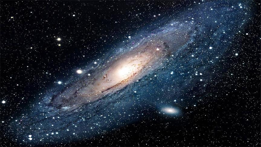 bain-sonore-cosmique-MIRZ.jpg