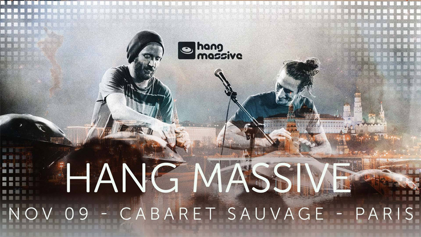 hang-massive-cabaret-sauvage.jpg