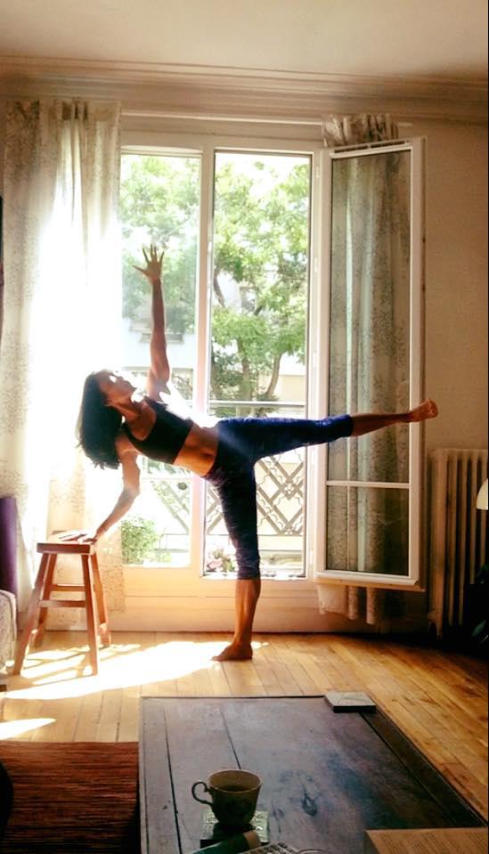 Home-practice-Atie-Julie.jpg