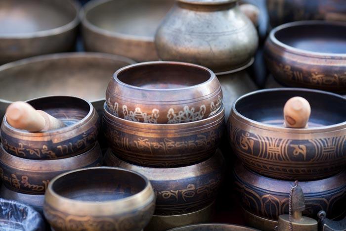 tibetan-singing-bowls-rodrigo.jpg