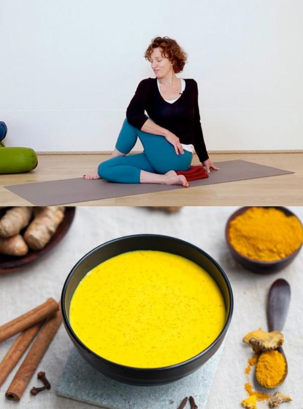 Atelier-Yoga-ayurveda.jpg