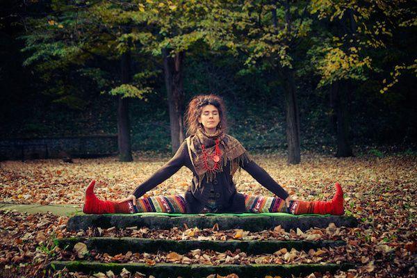 Yin-yoga-special-automne.jpg