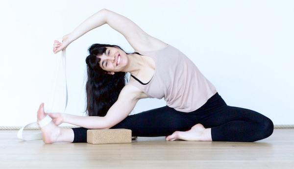Atelier-Yoga-alignement.jpg