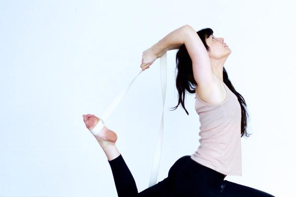Atelier-Yoga-alignement-2.12.jpg
