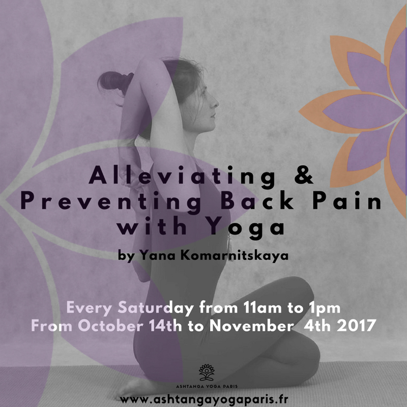 back-pain-relief-yana-ayp.jpg