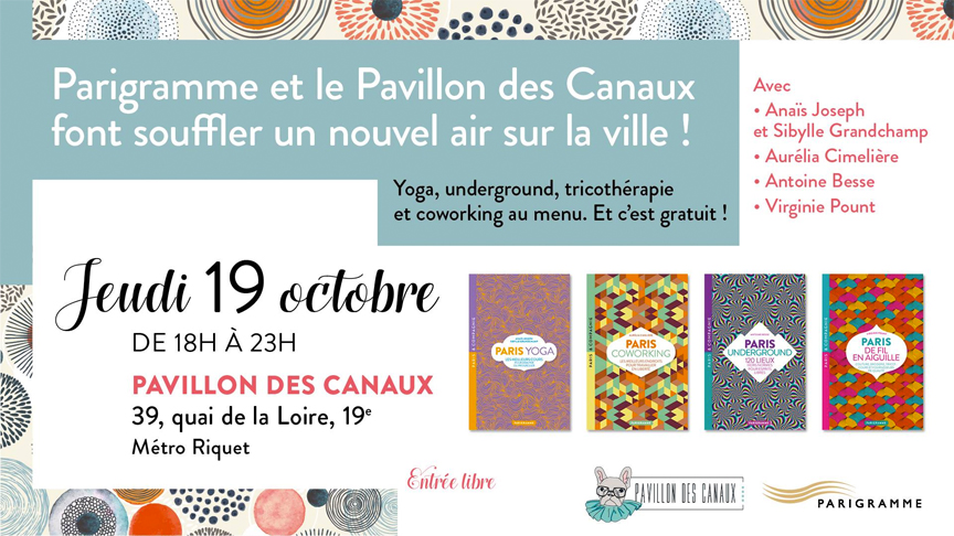 Photos: Editions Parigramme