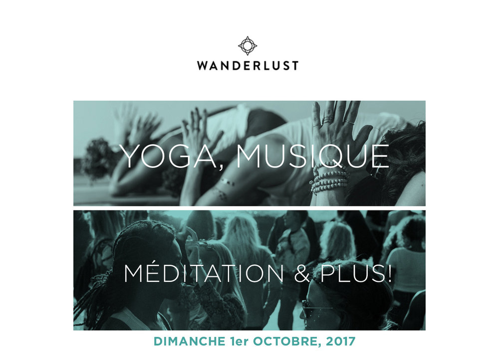Wanderlust_Paris-for-Insta-2.jpg