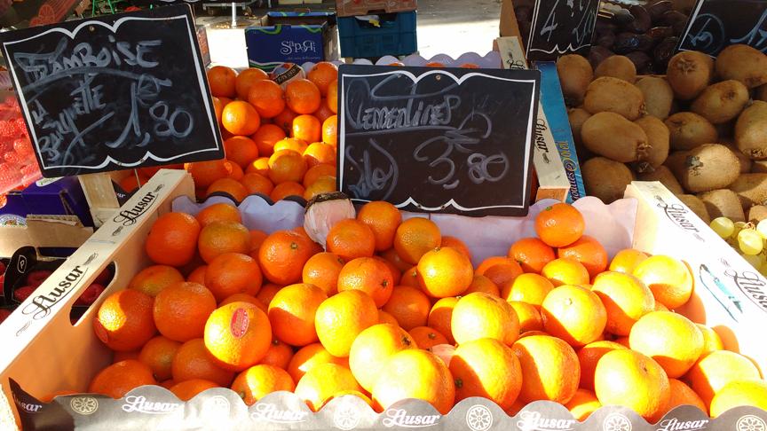 clementines-marche-popincourt.jpg