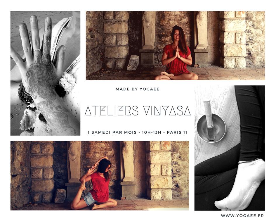 vinyasa-avec-yogaee-11-17.jpg