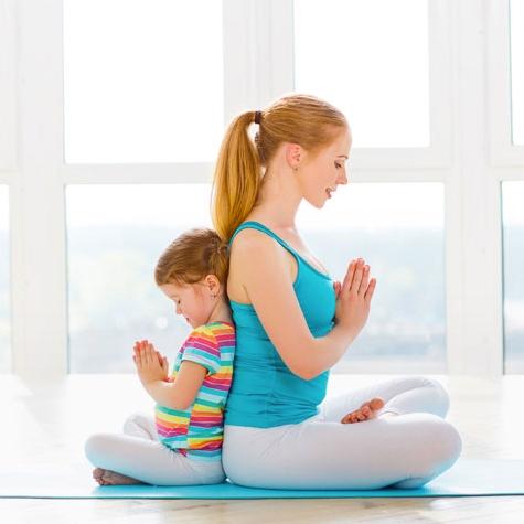 yoga-parent-enfant-centre-element.jpg