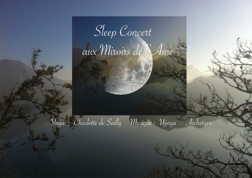 sleep-concert-miroirs-de-lame.jpg