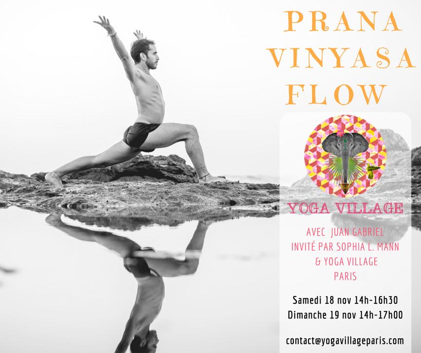 prana-vinyasa-flow-juan-gabriel.jpg