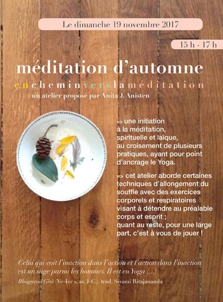 atelier-meditation-automne-anita.JPG