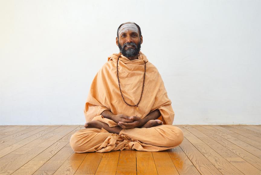 sri-venudas-hatha-yoga.jpg