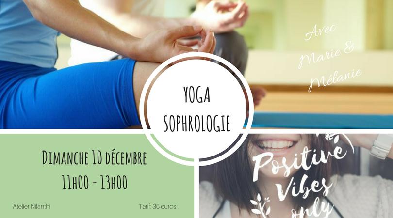 YOGA-SOPHRO.png