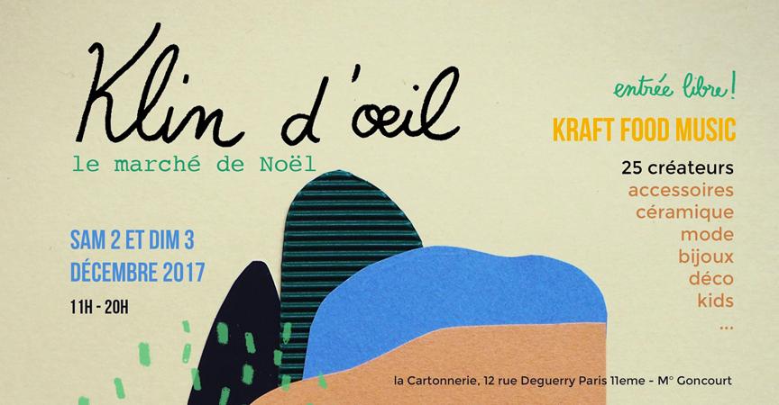 klin-doeil-marche-de-noel-2017.png