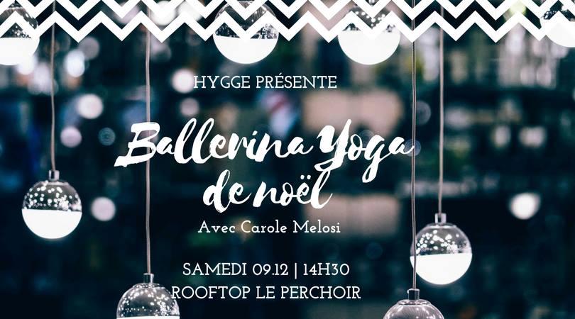 ballerina-yoga-noel-2017.png