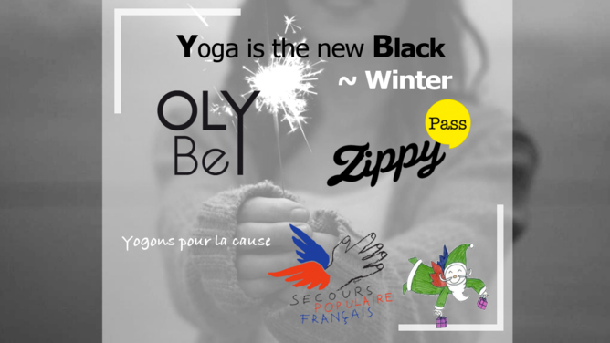 yoga-is-the-new-black.jpg