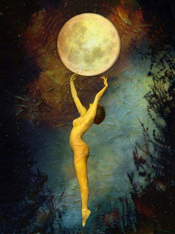 yoga-hormonal-maxfield-parrish.jpg