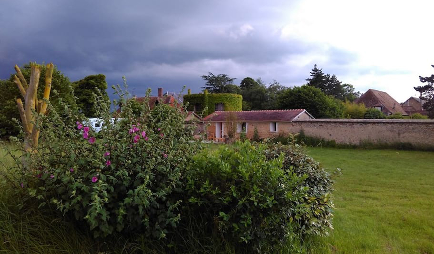 gite-des-preaux-4.jpg