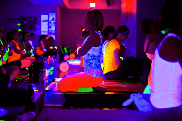 day-glo-yoga-party.jpg