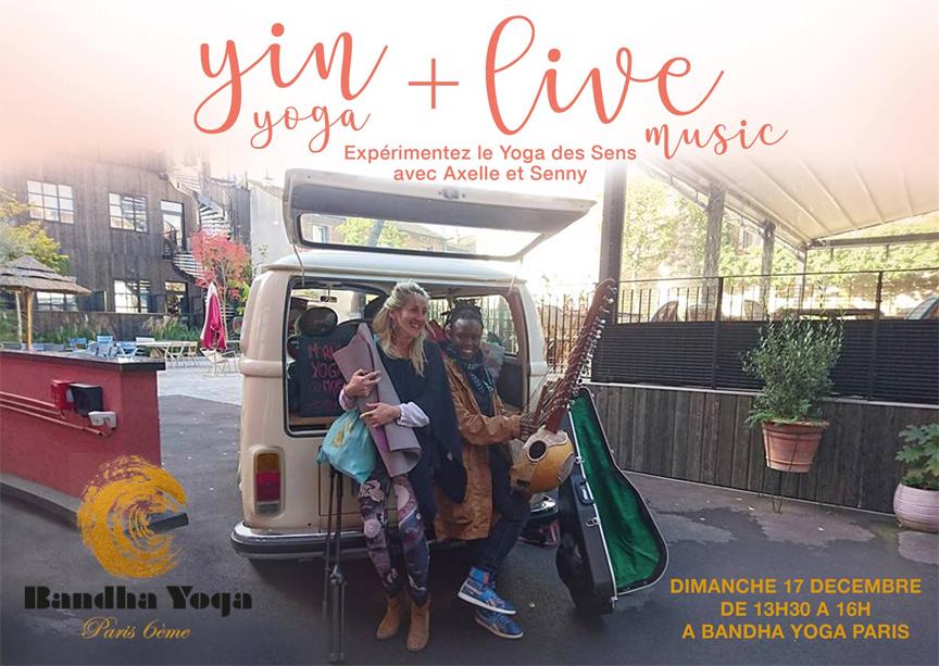 yin-yoga-live-music-bandha-paris.jpg